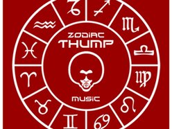 Zodiac Thump Music
