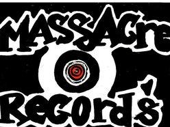 Massacre Records
