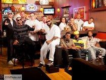 NU Money Entertainment