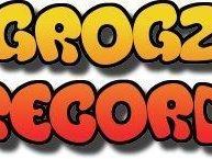 Grogz Records