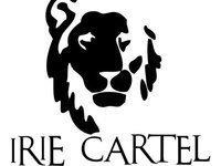 Irie Cartel