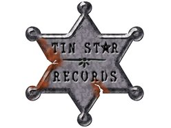 Tin Star Records