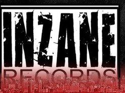 Inzane Entertainment