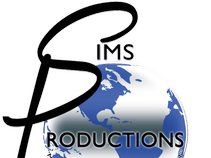 Sims Productions