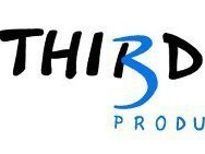 Third Party Productions