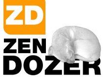 Zen Dozer