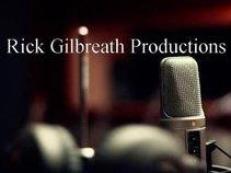 Rick Gilbreath Productions
