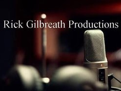 Rick Gilbreath Productions