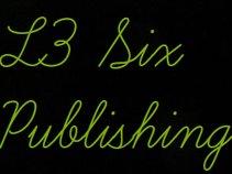 L3 Six Publishing
