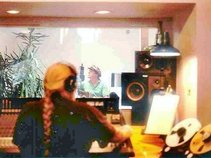 Melodeon Studios Session Recordings