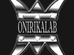 Onirikalab