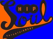 HipSoul Entertainment Inc.