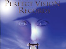 Perfect Vision Productions/Perfect Vision Entertainment