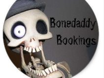 BoneDaddy Productions