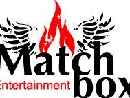 Matchbox Entertainment