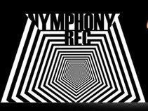Nymphony Records