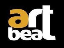 ArtBeat Ideas