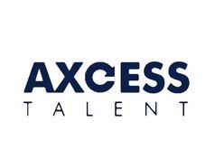 Axcess Talent