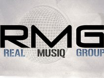 Real Musiq Group