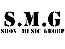 Shox Music Group