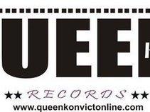 queenkonvict reeree