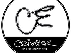 Crisher Entertainment