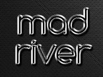 Mad River Productions