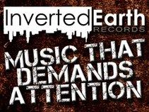 InvertedEarth Records