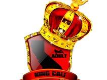 King Cali Enterprises/Records