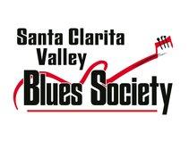 Santa Clarita Valley Blues Society