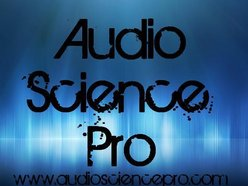 Audio Science Pro