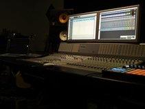Royston Records Recording Studio & Label