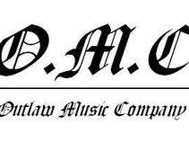 O.M.C. (Outlaw Music Company)
