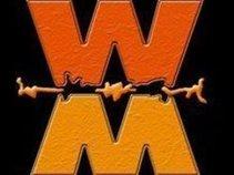WMA Western Wordsmiths