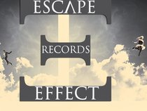 Escape Effect Records