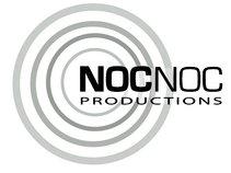 Noc Noc Productions