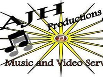 AJH Productions