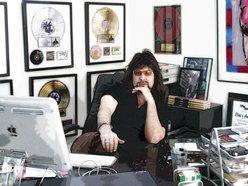 "Chris Lieck's ""Record Ink"""