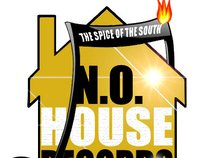 N.O. House Records