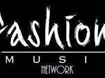 2014 Fashion Music Showcase