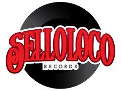 Sello Loco Records