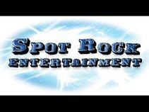 Spot Rock Entertainment