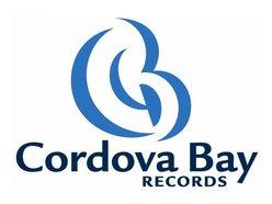 Cordova Bay Records
