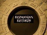 Rezmanian Records
