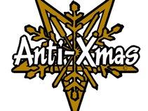 Anti-Xmas