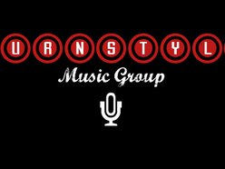 TurnStyle Music Group