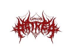 Supreme Hatred