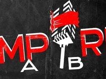 EmpireLabz