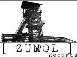 [ ZUMOL. ] Records