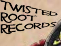Twisted  Root  Records